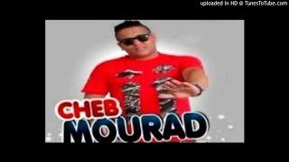 Rai2Luxe || Cheb Mourad Avec Hichem Smati  - Manich Mrigel ||Jdid 2017 جديد