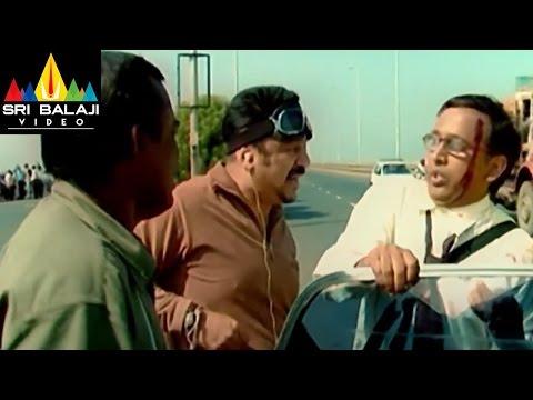 Mumbai Express Movie Pasupathi and Kamal...