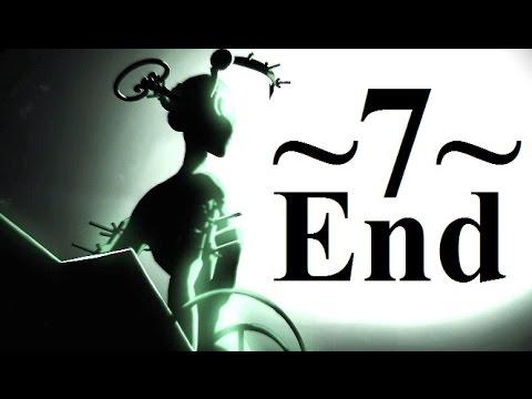Belladonna - Part 7 Let's Play Walkthrough END - Belladonna Horror Game  