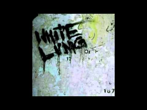 White Lung (2008) - Magazines - EP - PUNK 100%
