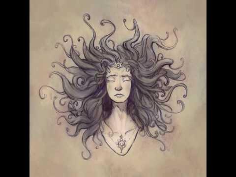 Galen Crew - Sleepyhead (Midnight version)