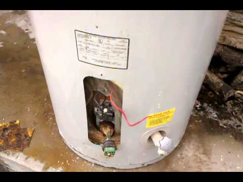 state sand hog water heaters suck 1 of 4
