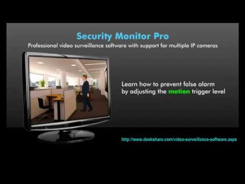 security monitor pro 5.48 serial number
