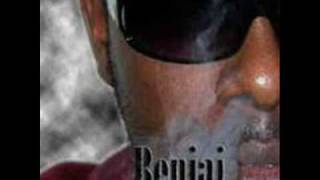 Benjai - Drunk Again (3rd Place 2009 Groovy Soca Monarch Competition)