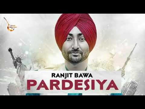 pardesiya cheti ghar aa mp3
