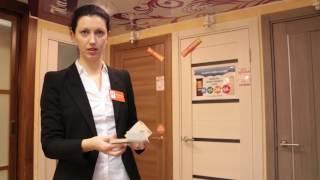видео Установка монтажных коробок в квартире в Санкт-Петербурге: цены, отзывы и адреса ????