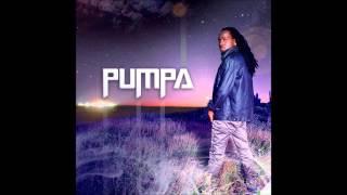 Pumpa - Kong Fu (Oil Stain Riddim 2013)