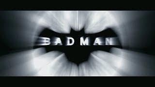 Бэтмен vs. Супермен