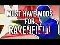 Ravenfield MUST HAVE Mods Best Workshop Mods Custom Weapons mp3