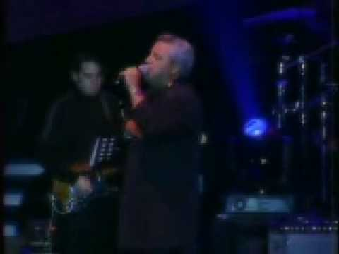 » Video  Dios Cuida de Mí - Danny Berríos - Blog de Música Cristiana