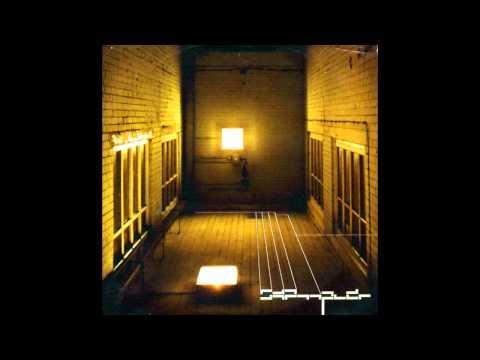 Freeform - Refane