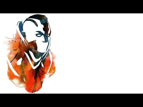 видео: Гайд на Антимага Гайд anti-mage dota 2 Типичный Паб