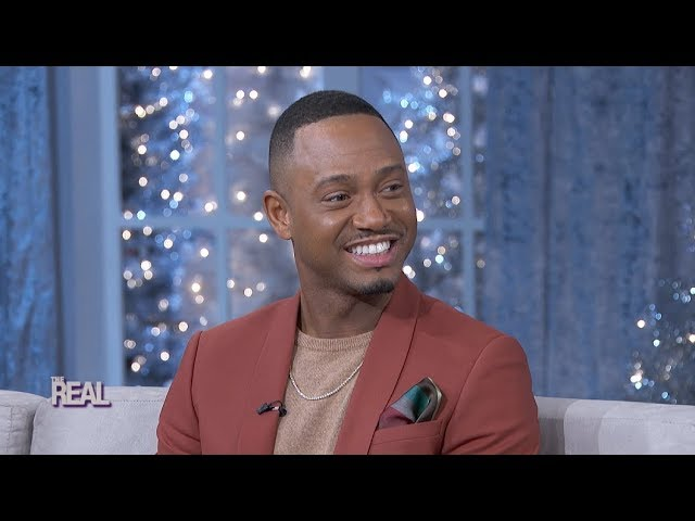 terrence-j-s-advice-on-how-to-win-the-girl