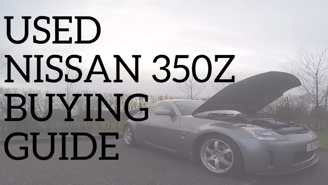 Nissan 350z headers buyers guide: 350z upgrades: nissan 350z.