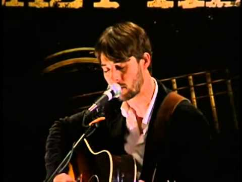Ryan Bingham _ The Weary Kind