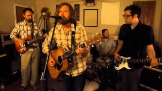 "Daniel Markham - ""Downhill"" (Violitionist Sessions)"