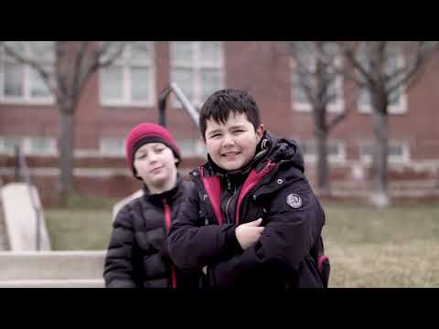 BETA Academy Kids Martial Arts