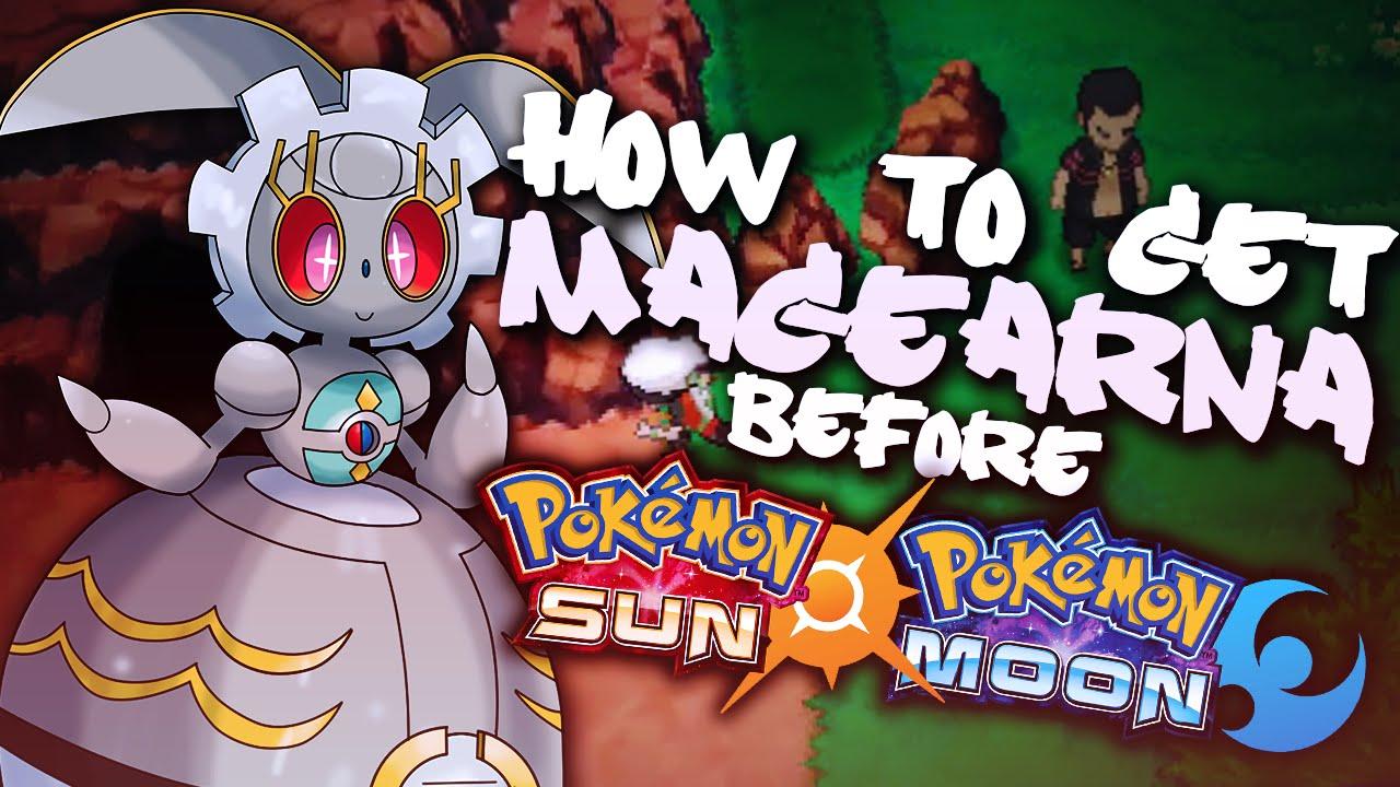 pokemon sun vs pokemon omega ruby