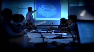 видео Атомэнергопроект | Российское атомное сообщество