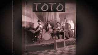 Watch Toto No End In Sight video