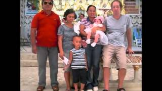 Download Video Abusive Filipina and the PNP scandal MP3 3GP MP4