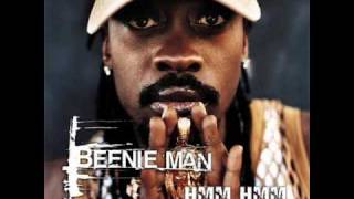 Repeat youtube video Beenie Man-Hmm Hmm
