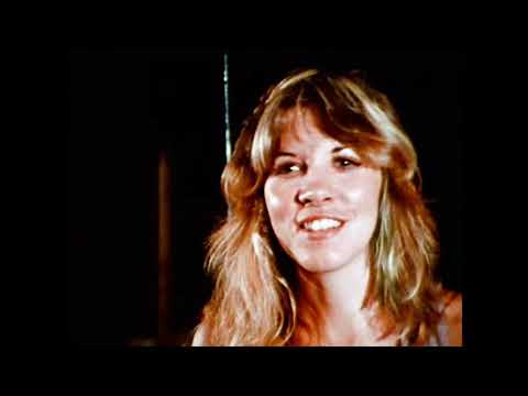 Fleetwood Mac - The Rosebud Film Documentary  HQ