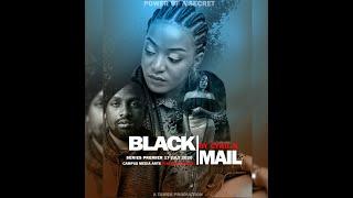 The Blackmail Episode 1 Zim Drama Series (Zimbabwean movies)