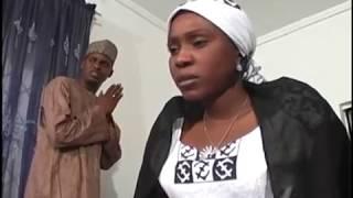 FAHIMTA FUSKA Nigerian Hausa movie part 2 (Hausa Songs / Hausa Films)