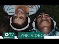 Sky Dance feat. Eneli - Stay (Lyric Video)