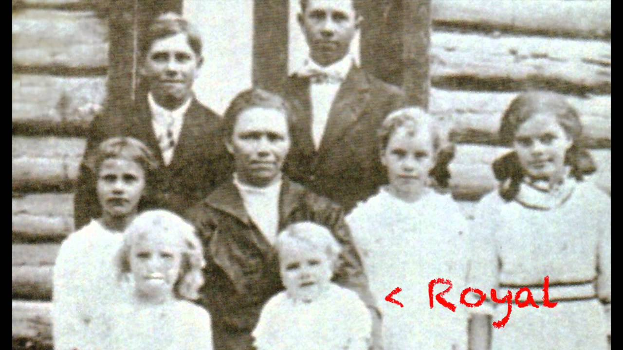 The Genealogy Kids Ep 3 Putting Your Ancestor S Life In Context Youtube