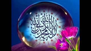 BEST 1 BEAUTIFUL SURAH QAF 50 By  SUDAIS