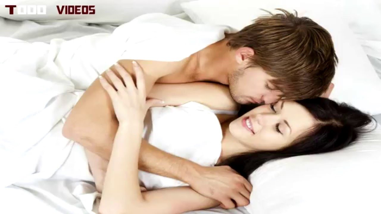 Are cancer and sagittarius sexually compatible