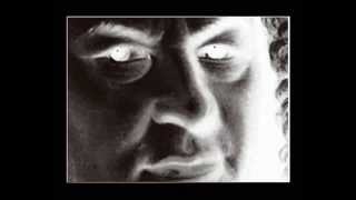 Bach / Karl Haas / London Baroque Ensemble, 1951: Brandenburg Concerto No. 2, BWV 1047