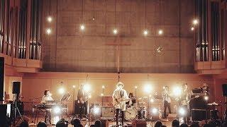 THE NOVEMBERS NEW LIVE CD&DVD「ROSES」 Director : Yousuke Asada オ...