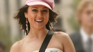 Making Of The Title Song - Salaam Namaste - Part 1