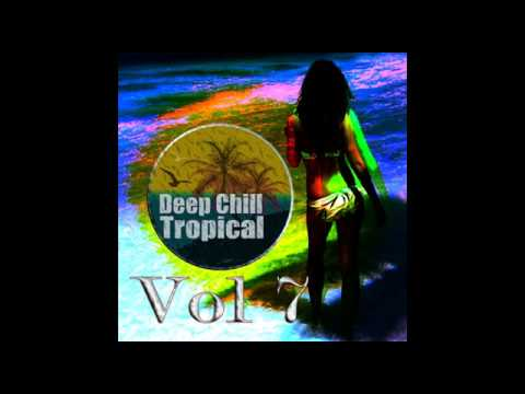 The ABSOLUTE BEST of DEEP HOUSE and CHILL 2017 Vol. 7 Mixed by Robb Deux