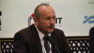 видео Рябікін Павло Борисович