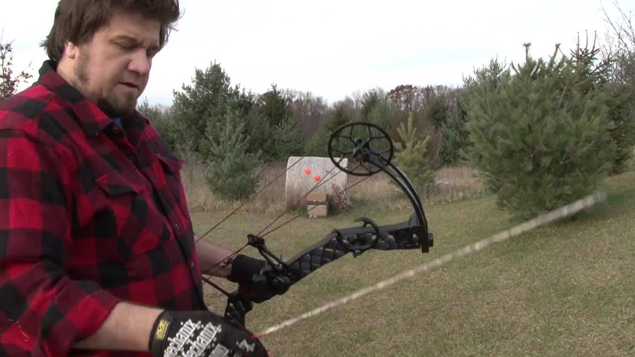 instinctive shooting backyard practicing tips youtube