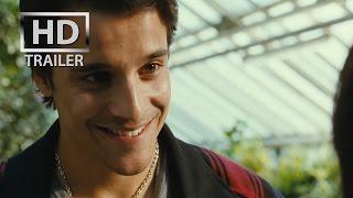 Groupies bleiben nicht zum Frühstück | trailer D (2010) Single by Contract