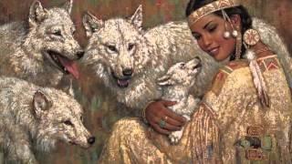 canto traditional en nahuatl abuelito temazcal