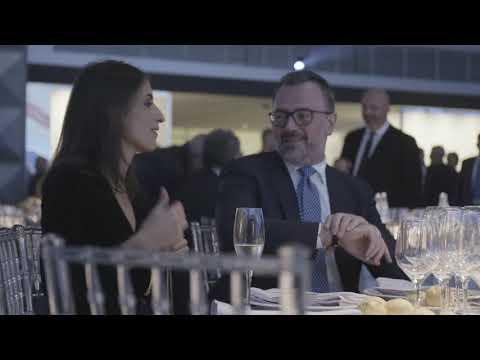 Forbes Private Banking Awards, il video dell'evento