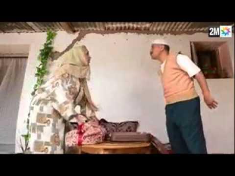 2m   film    maroc