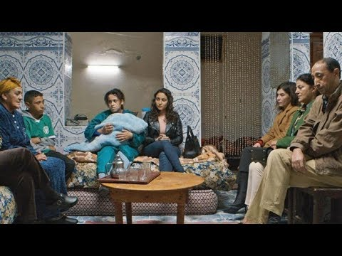 Film Marocain jadid 2020 Aflam Maghribia 2020 فيلم مغربي سينمائي ممنوع من العرض from YouTube · Duration:  1 hour 51 minutes 38 seconds