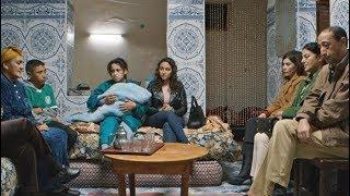 فيلم مغربي جديد رائع 2020 : رجال لن تعود Film Marocain HD