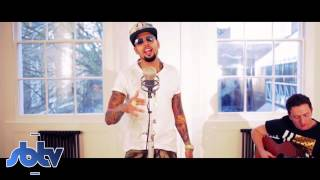David Correy - The World is Ours