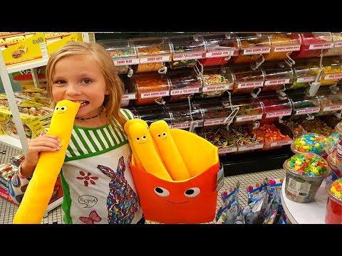 челлендж аппарат с игрушками аттракцион челлендж как ловить и достать игрушку bean boozled