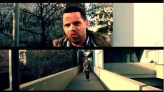 APOLLON MUSIK - TROTZ ALLEDEM (PROD. VON BEATHOAVENZ) [OFFICIAL VIDEO] [2012]