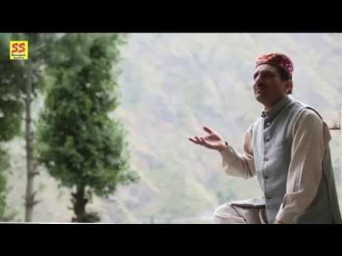 Chuwani | New Himachali Folk Video 2014 | Haye Dhola | Rumail Singh | Himachali Hits