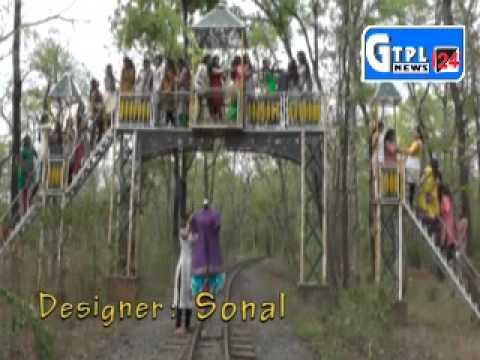 New Fashion Designing Institute in Nagpur